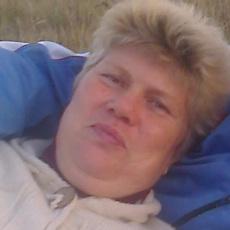 Фотография девушки Ирина, 56 лет из г. Комсомольск