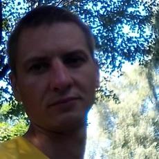 Фотография мужчины Серега, 33 года из г. Городня