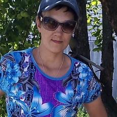 Фотография девушки Елена, 43 года из г. Ступино