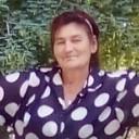 Катюшка, 60 лет