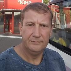 Фотография мужчины Сергей, 44 года из г. Орша