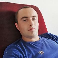 Фотография мужчины Максим, 27 лет из г. Березино