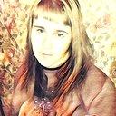 Лана Красотка, 26 лет