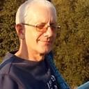 Илья, 60 лет