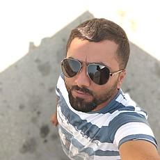 Фотография мужчины Cabbar, 39 лет из г. Сумгаит