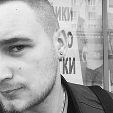 Фотография мужчины Глеб, 21 год из г. Москва