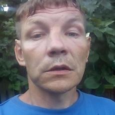 Фотография мужчины Эдуард, 41 год из г. Очер