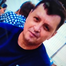 Фотография мужчины Вячеслав, 56 лет из г. Хабаровск