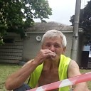 Незнакомец, 62 года