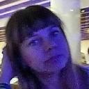Джулия, 42 года