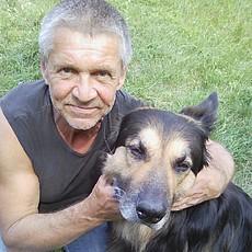 Фотография мужчины Виктор, 61 год из г. Черкассы