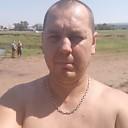 Гарик, 42 года
