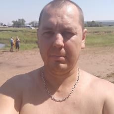 Фотография мужчины Гарик, 42 года из г. Вихоревка
