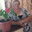 Yulia, 51 год
