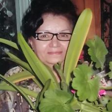 Фотография девушки Галина, 63 года из г. Усолье-Сибирское
