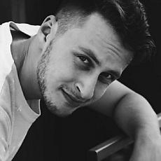 Фотография мужчины Дима, 26 лет из г. Черновцы