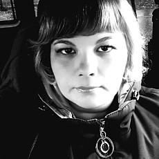 Фотография девушки Катерина, 37 лет из г. Байкальск