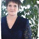 Лилия, 59 лет