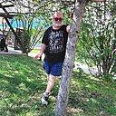 Lubos, 60 лет