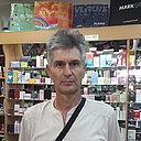 Гарик, 60 лет