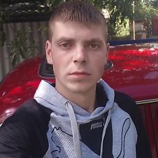 Фотография мужчины Руслан, 23 года из г. Монастырище