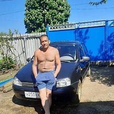 Фотография мужчины Сергей, 41 год из г. Котово