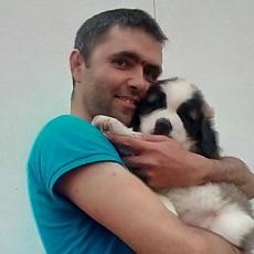 Фотография мужчины Юрий, 35 лет из г. Саранск