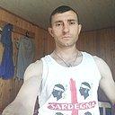 Виталие, 37 лет