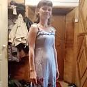Светлана, 30 лет