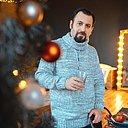 Аркадий, 41 год