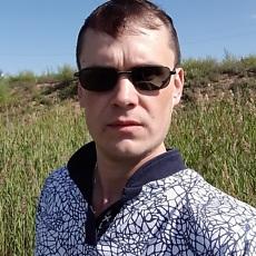 Фотография мужчины Александр, 38 лет из г. Заиграево