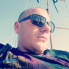 Фотография мужчины Дмитрий, 26 лет из г. Пологи