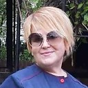Natali, 39 лет