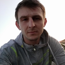 Фотография мужчины Янчик, 31 год из г. Азов