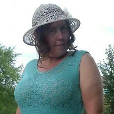 Фотография девушки Валентина, 40 лет из г. Саратов