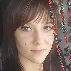 Фотография девушки Анна, 29 лет из г. Могилев