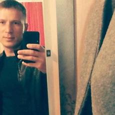 Фотография мужчины Sam, 27 лет из г. Находка