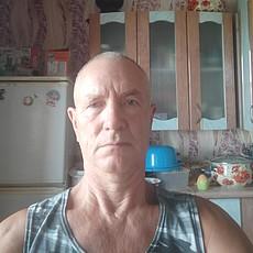 Фотография мужчины Михаил, 62 года из г. Алзамай
