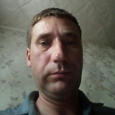 Фотография мужчины Виктор, 40 лет из г. Караганда