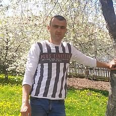 Фотография мужчины Олег, 38 лет из г. Узда