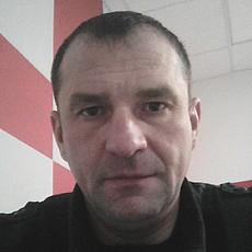 Фотография мужчины Геннадий, 39 лет из г. Калуга