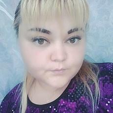 Фотография девушки Диана, 24 года из г. Гадяч