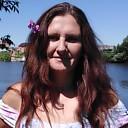 Женя, 37 лет
