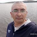 Радик, 39 лет