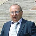 Valeri, 50 лет