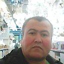 Умар, 33 года