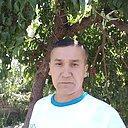 Шухрат, 40 лет