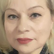 Фотография девушки Инна, 51 год из г. Щёлково