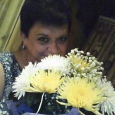 Фотография девушки Ольга, 55 лет из г. Киселевск