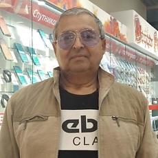 Фотография мужчины Владимир, 57 лет из г. Дятьково